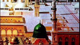 Unhe Khushali Kar De Aaka [Full Song] Seerat-E-Rasool