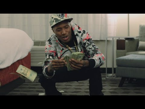 Rubberband OG - I Wanna F*ck Your Hoe (Music Video)   Shot by 40FIlms