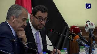 الحكومة: زيادة أسعار المحروقات ستكون في حدودها الدنيا خلال رمضان - (25-4-2019)