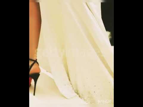 Deepika padukone gone almost nude in Cannes film festival 2017
