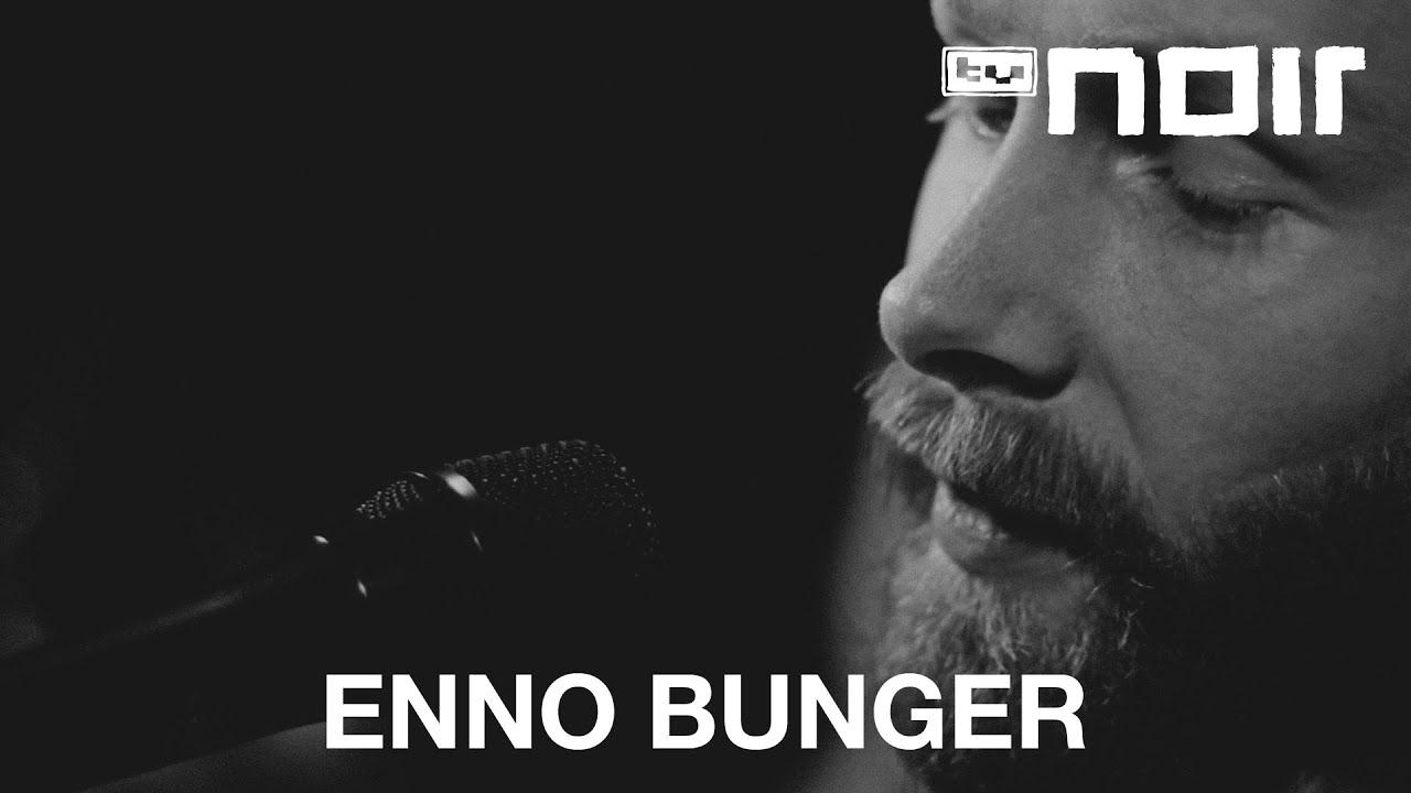 enno-bunger-zwei-streifen-tv-noir-hauptquartier-session-tv-noir