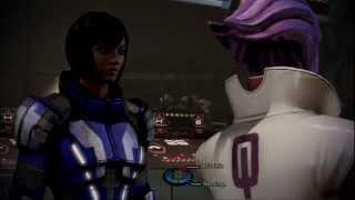 Mass Effect 3:Omega 4/10