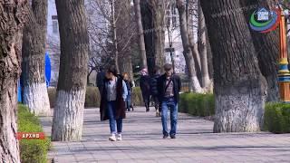 В Дагестане ветераны ВОВ получат по 1 млн рублей