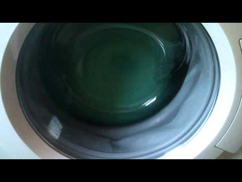 SIEMENS WM 12E347 OE – купить стиральную машину siemens WM