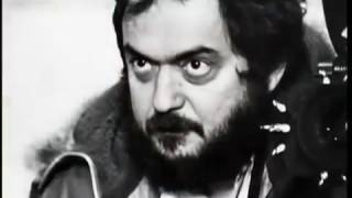Documentary - The Making Of Full Metal Jacket Stanley Kubrick, 1987