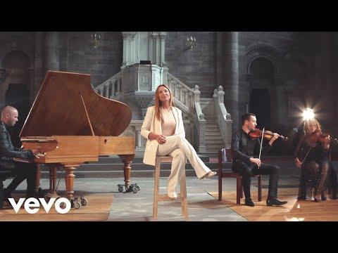 Смотреть клип Natasha St-Pier - Par Amour