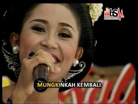 Jauh Sudah [ Versi Karaoke ] - Sulis Sangkalingga ● Official M/V Relink 24T