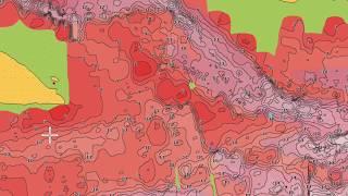 raymarine how to navionics charts and sonarchart live