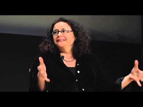MEDIA CITY Presents: Brooke Gladstone: The Influencing Machine