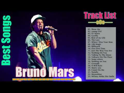 bruno-mars-nonstop-full-album-playlist--best-songs-of-bruno-mars-greatest-hits