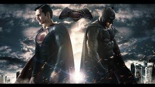 AMC Movie Talk - Can BATMAN V SUPERMAN Beat THE DARK KNIGHT?