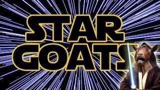 Repeat youtube video STAR GOATS - Marca Blanca