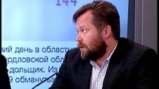 Обманутые дольщики на Щербакова 20: Как найти управу на «Рубикон-Аэро Инвест»?
