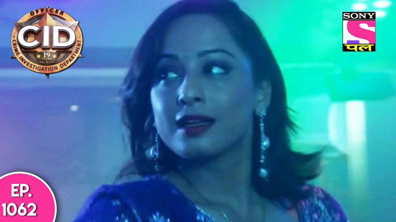 Download CID - सी आई डी - Episode 1062 - 20th May, 2017