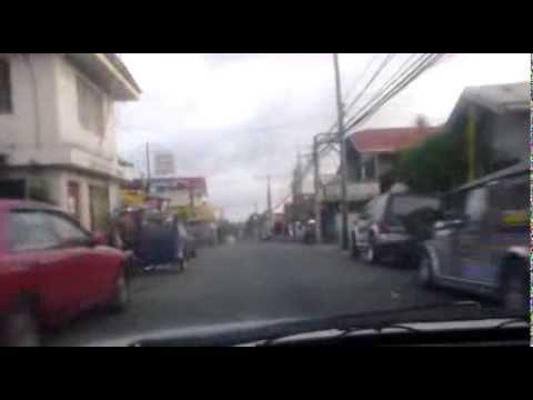 Asis Mendez Cavite