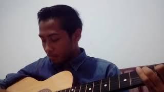 Seventeen - menemukanmu (cover by Reza Bagus Prayogi)