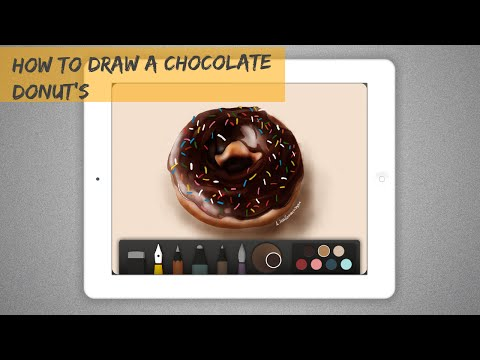 how to use adobe draw on ipad