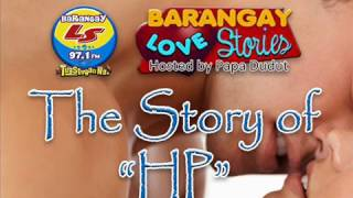 barangay love stories hp 3 16 17 13