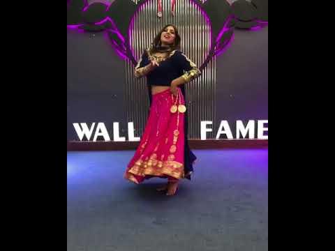 Selfie |Gurshabad|Best Dance