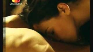 Facundo Arana y Natalia Oreiro (Sos Mi Vida)  - Insatiable