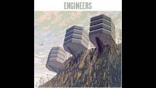 Engineers - Waved On
