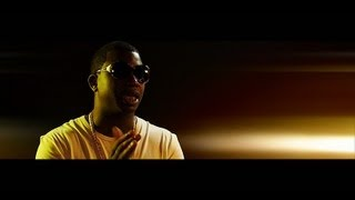 Gucci Mane (Feat. Chill Will) - 2 Dope Boyz [Official Music Video]