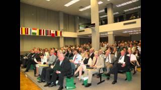 """""""Teraźniejszość i przyszłość drobnych gospodarstw rolnych w Unii Europejskiej"""
