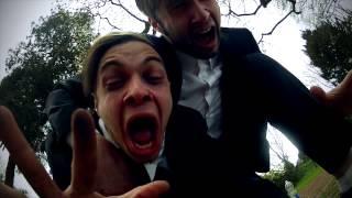 Eskimo Callboy - Muffin Purper-Gurk [Official Video]