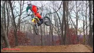 Download Video The ENERGY of TWO-STROKE !!! [No Music] MP3 3GP MP4