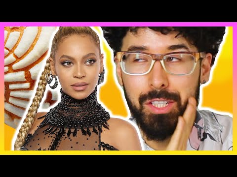 Chisme of the Week: Beyoncé, Mercury Retrograde, and Conchas