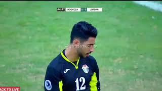 Download Gol cantik virza andika untuk timnas u19 vs jordan