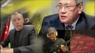 """Ғафур Раҳимов """"самосуд"""" қилган жияннинг иқрори акс этган видео тарқалди"""