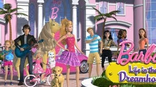Mattel: A toy story