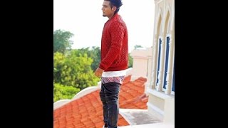 Kaa Bole Banere Te Official HD A kay Sukhe New Punjabi Song 2015