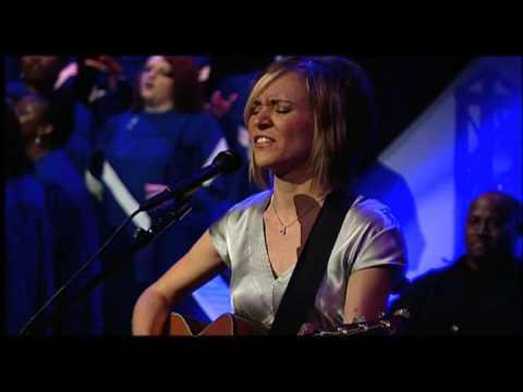 Kelanie Glockler -