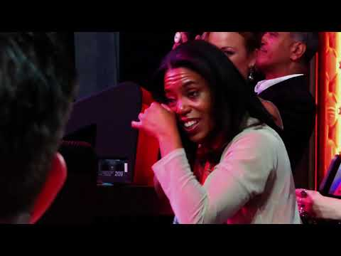 Diana Ross - Q&A & Family (June 12, 2019 -Sentimental Fan Testimonies - Wynn Encore, Las Vegas)