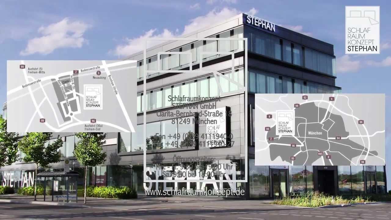 Matratzen München Schlafzimmer Stephan Fiton Swissflex Superba Kreamat