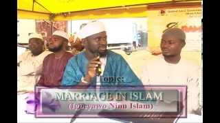 Download Video Marriage in Islam MP3 3GP MP4