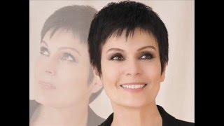 Patricia Darré Sur Fréquence Evasion Elle Communique Avec Les Morts....!!!