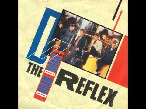 duran-duran---the-reflex-(extended-dance-mix)
