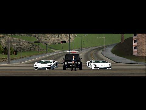 • NRG-500 Stunt • by: James Williams •