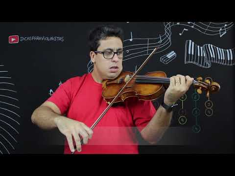 Janser Alves Tavares from YouTube · Duration:  33 minutes 17 seconds