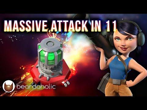 massive attack torrent