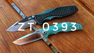 zt-0393 suggestion
