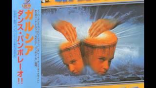 Garcia - Bamboleo (Bambo Mix)