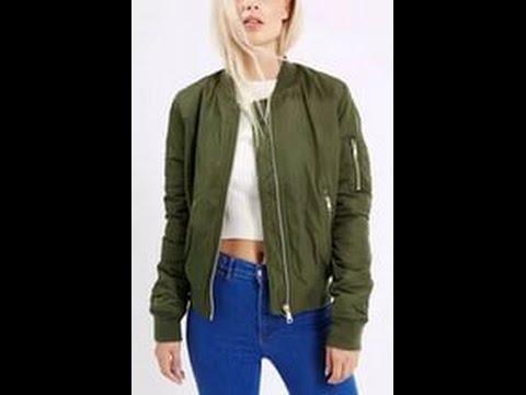 Новая коллекция зимних курток и пальто от reserved. Найдите среди 100 фасонов модель своей мечты. Бесплатная доставка в магазины и бесплатные возвраты покупайте онлайн!