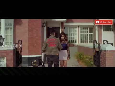 Badi door badi door chala jaonga || Heart teaching || Sad status || Love status || Break up || hindi