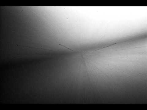 Claudio PRC - Clear Depths EP
