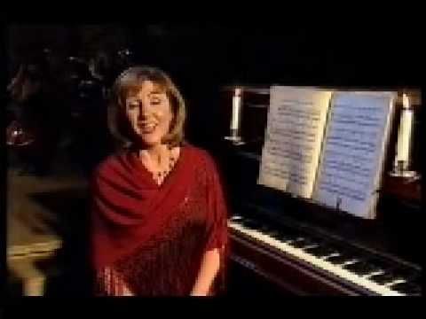 Lesley Garrett - Songs My Mother Taught Me