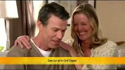 funny cialis commercial